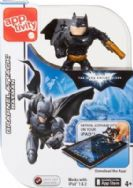 Batman Apptivity Dark Knight Rises Grapnel Attack